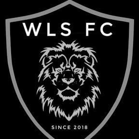 WLS FC