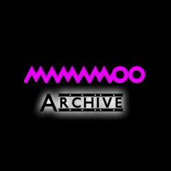 Mamamoo Archive
