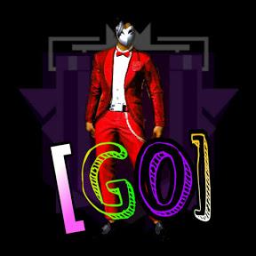 Go [OSCAR] YT