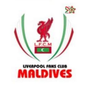 LFC Maldives