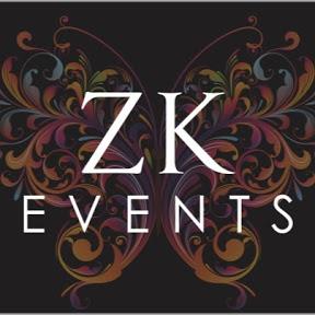 ZK Events Nottingham