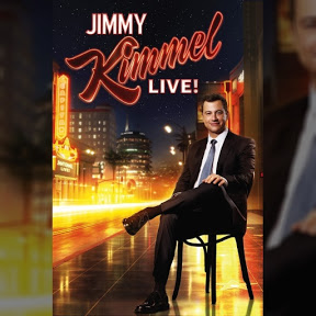 Jimmy Kimmel Live! - Topic