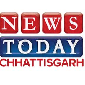 NEWS TODAY CHHATTISGARH