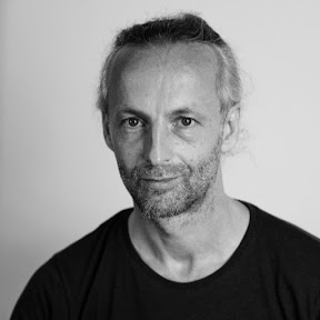 Zoltán Cser