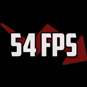 54 FPS