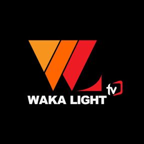 Waka Light TV