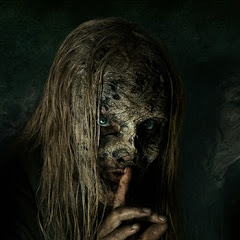 The Walking Dead - News, Spoiler & Altro!