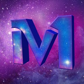 MrMadi 14
