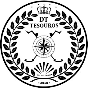 DT Tesouros