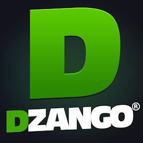 Dzango - Filme für Männer