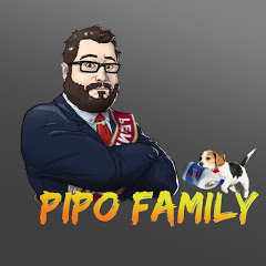 pipo family