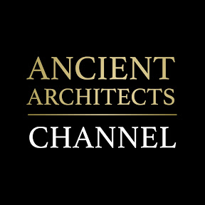 Ancient Architects
