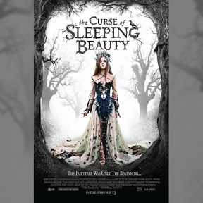 The Curse of Sleeping Beauty - Topic
