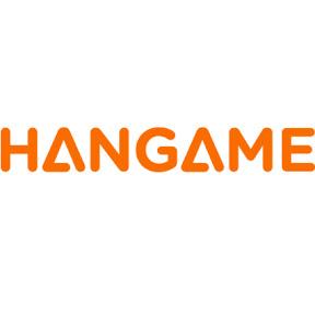 Hangame USA