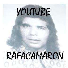 RAFACAMARON