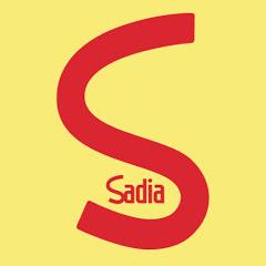 Sadia Brasil