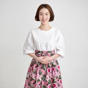 Medibrow Jinyoung