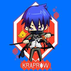 Kra Prow