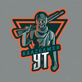 Raaz Gamer