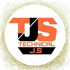 TecHniCal J.S