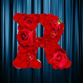 Romantic`staR