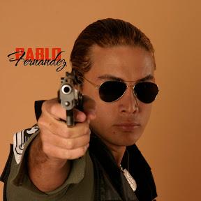 Pablo Fernandez - Actor