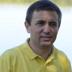 Valery Volkov