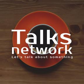 Talks Network