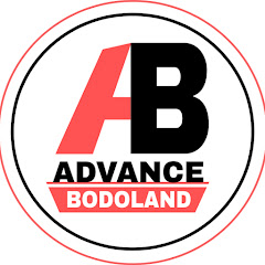 ADVANCE BODOLAND