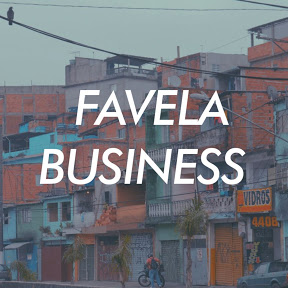 Favela Business