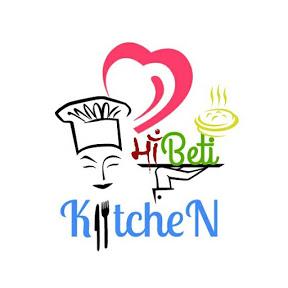 Maa Beti Kitchen