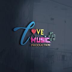 Love Music Production