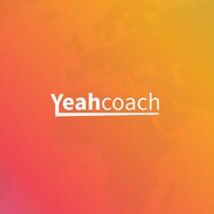 YeahCoach