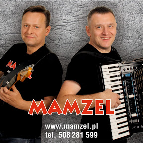 Mamzel Official