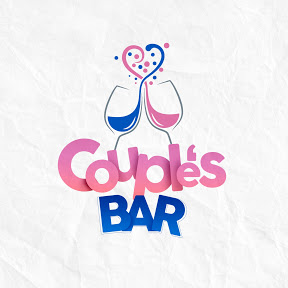 Couple's Bar