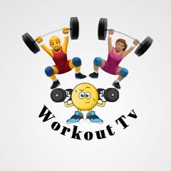 Workout Tv
