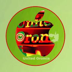United Oromia