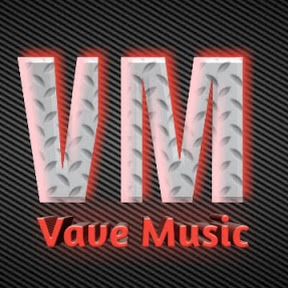Vave music