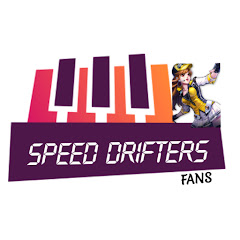 Speed Drifters FANS