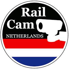 RailCam Netherlands