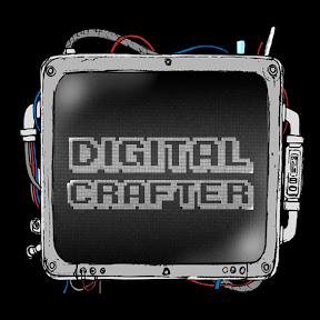 Digital Crafter