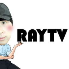 [RAYTV] 미국레이TV