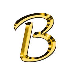 B•••• Yellow