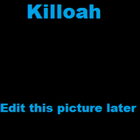 Killoah