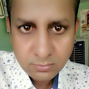 munna Ansari