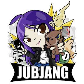 Jubjang Ch.