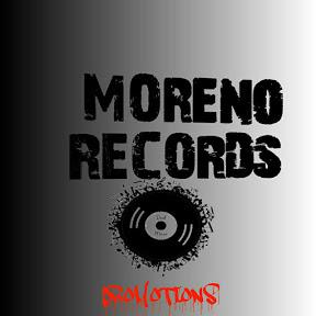 Moreno Records