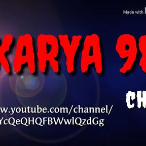 KARYA 98