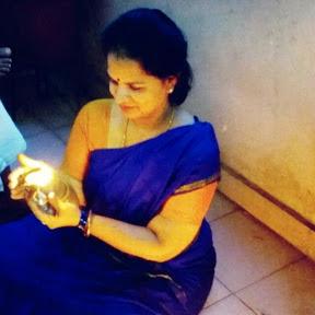 Lakshmi Gayathri