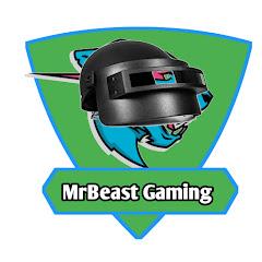 MrBeast Gaming